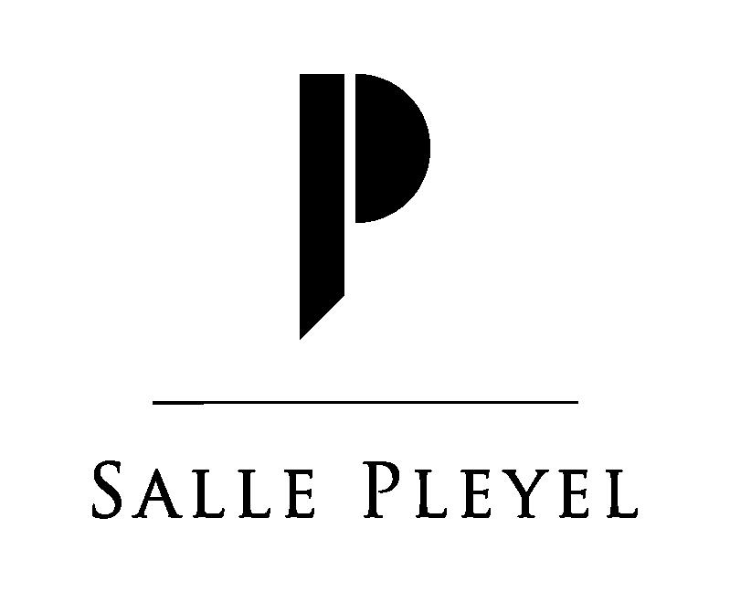 UN(E) RÉGISSEUR(SE) PLATEAU