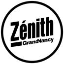ZÉNITH GRAND NANCY