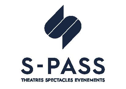 S-PASS TSE